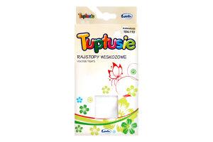 Колготки дитячі Tuptusie №0259 104-110