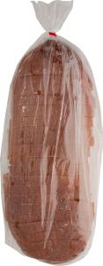 Хлеб пшеничный в нарезке Баварский 11 Дніпровський Х/К м/у 600г