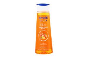 Шампунь Amalfi Peach