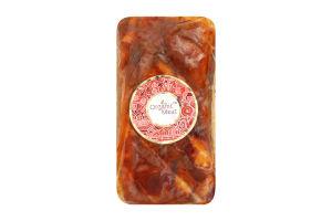 Сало Organic Meat Венгерское органическое в/с