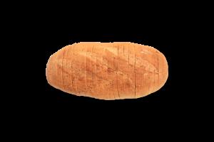 Хліб нарізний Особливий з маком Лакітка м/у 600г