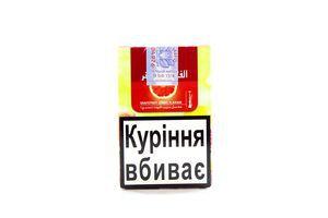 Тютюн для кальяну Al Fakher Грейпфрут 50г