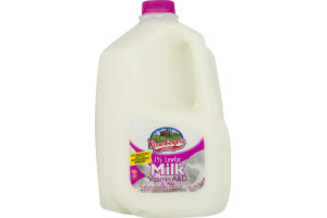 Rosenberger's Dairies 1% Lowfat Milk
