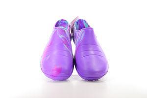 Взуття цільнолите з ЕВА галоші Shik ЄТС-2-Mix