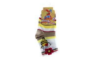 Шкарпетки Акцент 14