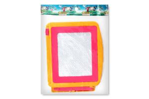 Игра настольная Maya toys Доска для рисования