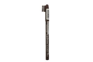 Олівець для брів Designer №02 Essence 1г