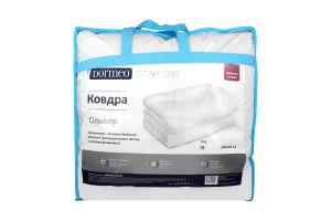 Одеяло 140х205 Сильвер Dormeo 1шт