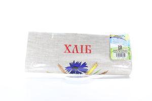 Торбинка для хліба Країна Вишивки 31*38