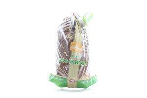 Хлеб в нарезке 100% ржаной Рум'янець м/у 900г