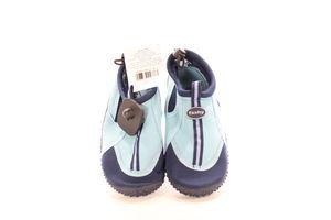 Обувь пляжная детская Fashy
