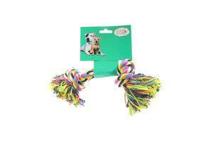 Іграшка для собаки Good for life Nova-18 20см