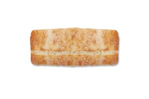 Хліб Чіабата Хлібна мрія м/у 200г