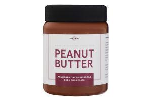 Паста арахісова Шоколад Ortym п/б 250г