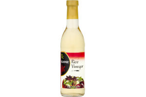KA-ME All Natural Rice Vinegar
