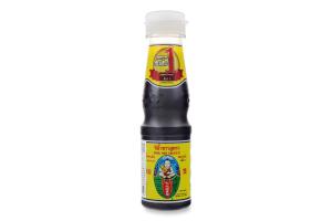 Соус соєвий Легкий Healthy Boy Brand п/пл 150мл