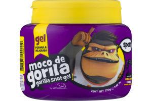 Gorilla Snot Gel Energizer Sport Gorilla