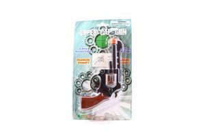 Іграшка дитяча пістолет 2072BM
