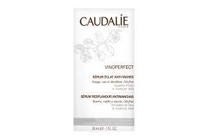 Сироватка Caudalie Vinoperfect сяюча корекція кольору обличчя 30мл 041