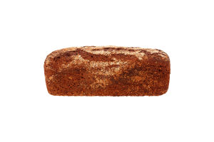 Хлеб Boulangerie Датский
