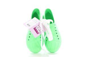 Взуття суц.ЕВА Shik мод.Крос р.36-43