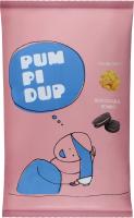Попкорн Шоколадне печиво Pumpidup м/у 90гр