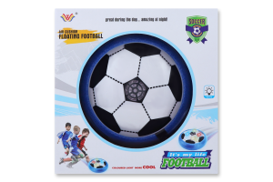 Мяч футбольный D*-1