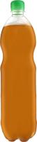 Пиво л 5.2% світле нефільтроване Lviv Blanche Правда