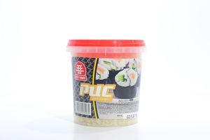 Рис для суши Katana ведро 400г