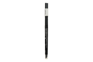 Олівець для очей Ultimate №01 Gosh 0.4г