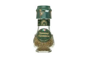 Приправа Италия D&A Прованские травы
