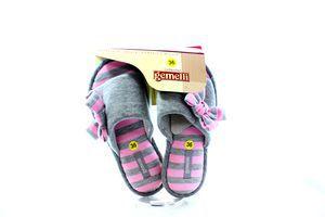 Взуття домашнє Gemelli Сусанна