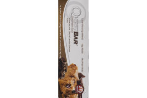 QuestBar Protein Bar Chocolate Chip Cookie Dough - 12 CT