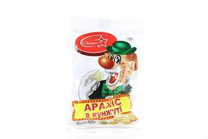 Драже Антарес арахис в кунжуте 60г