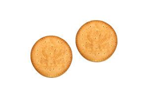 Печиво-сендвіч Наполеон Grona кг