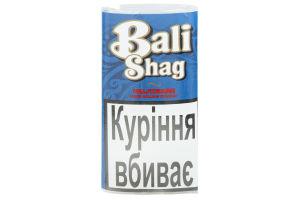 Тютюн сигаретний Halfzware Bali Shag 40г