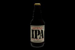 """Пиво світел Лагунітас """"Lagunitas"""" скло 0,355 л"""
