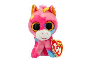 Іграшка м'яка для дітей від 3років №36619 Beanie Boo's TY 1шт