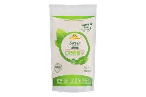 Цукрозамінник натуральний Powder Stevia Steviasun п/у 454г