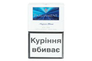Купить блок сигарет parliament опт табак владивосток