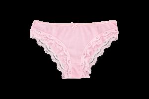 Труси Sealine Mini Bikini 212-1554 жіночі р.XL Арт.20B915C