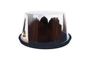 Торт Profiterole cream Nonpareil п/у 0.95кг