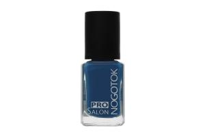 Лак для ногтей Pro Salon №027 Nogotok 12мл