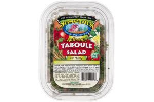 Joseph's Authentic Taboule Salad