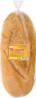 Хліб Урожайний Формула смаку м/у 700г