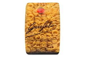 Макаронные изделия Garofalo Капелетти
