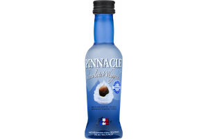 Pinnacle Chocolate Whipped Flavored Vodka