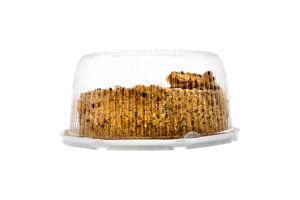 Торт Каприз Перший хліб п/у 1000г
