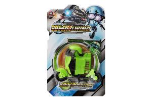 Игрушка Мотоцикл Вихрь в ассортименте D`1