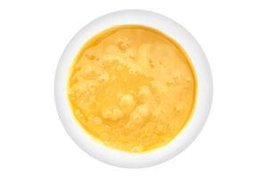 Мёд натуральный цветочный від Миколи Івановича кг